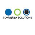 Conversa Solutions logo
