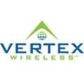 Vertex Wireless