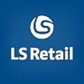 LS Retail logo