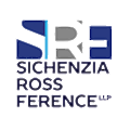 Sichenzia Ross Ference logo