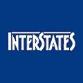 Interstates Construction