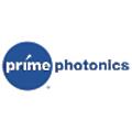 Prime Photonics logo