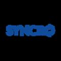 Syncro Medical logo