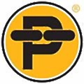 Peerless Industrial Group logo