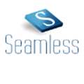 Seamless Staffing Solutions logo