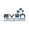 Evon Technologies logo