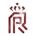 Pas Reform logo