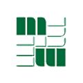 McMillan Electric Company logo