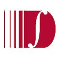 Integrated Dynamics Engineering logo