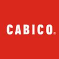 Cabico logo