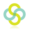 StorySlab logo