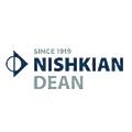 Nishkian Dean
