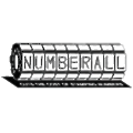 Numberall Stamp & Tool Co. logo