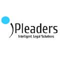 iPleaders logo