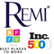 The Remi Group