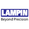 Lampin logo