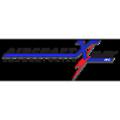 Aircraft X-Ray Laboratories logo