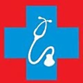 Medical Staff logo
