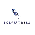 TCR Industries
