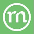Raremark logo