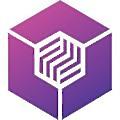 Data Resolve logo
