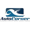AutoCorner logo