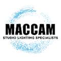 MACCAM , Inc. logo