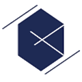 Hexavest logo