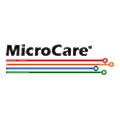 MicroCare logo