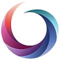 Altius Group logo