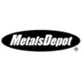 Metals Depot logo