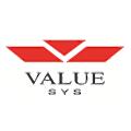 ValueSYS