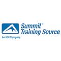 Summit Training Source logo