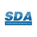 System Design Advantage logo