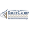 The Dagit Group logo