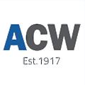 American Cord & Webbing logo