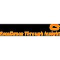 Ingenero logo