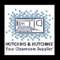 Hutchins & Hutchins logo