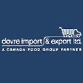 Dovre Import & Export