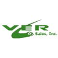 VER Sales logo