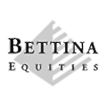 Bettina Equities logo