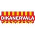 Bikanervala Foods logo