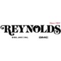 Reynolds Buick - GMC