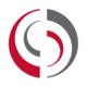 Mevion Medical Systems logo