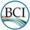 Bruce Clay logo