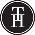 The Taphouse logo