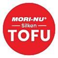 Morinu Nutritional Foods logo