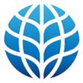 IEH logo