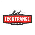 Front Range Fire Apparatus logo