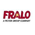Fralo Industries logo